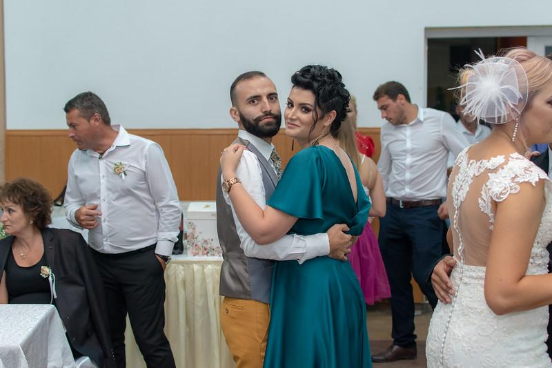 Petrecere-Nunta-08-19-2018-71464-LD3_3826.jpg