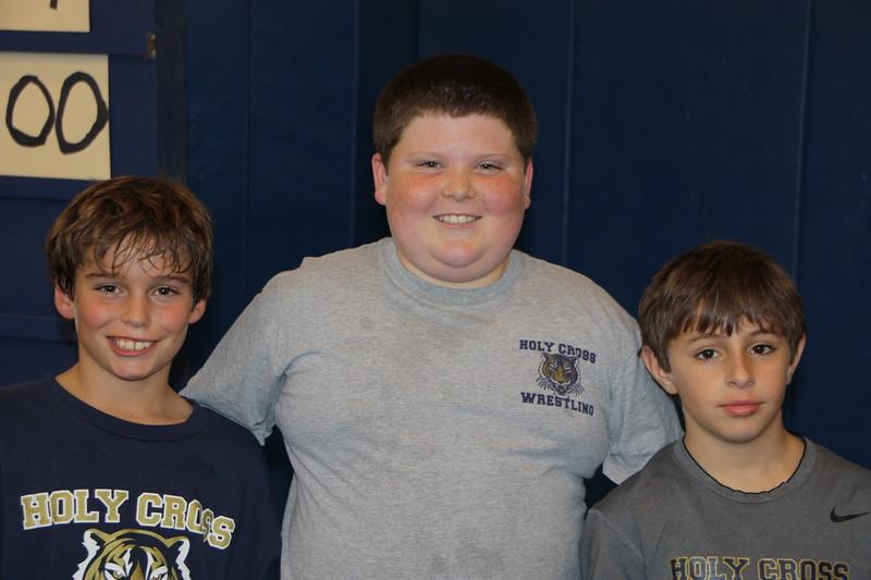 Middle School & 8th Wrestling 113.JPG