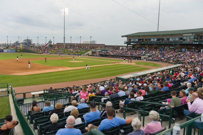 20150807 ABVM Loons Game-1345.jpg