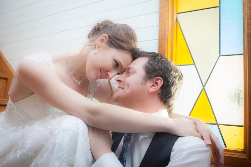 Richard Serong Photography Melbourne wedding 47.jpg