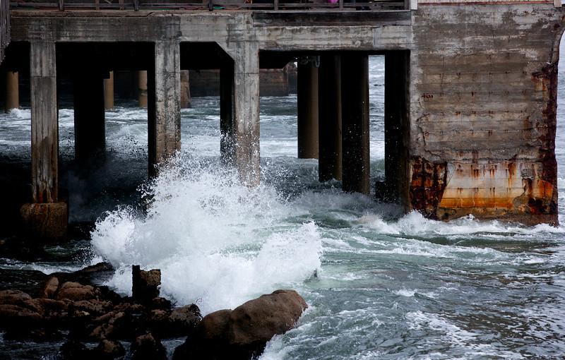 California Coast-10.jpg