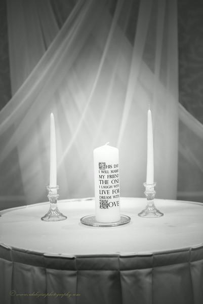 B&W Leffel Wedding-65.jpg
