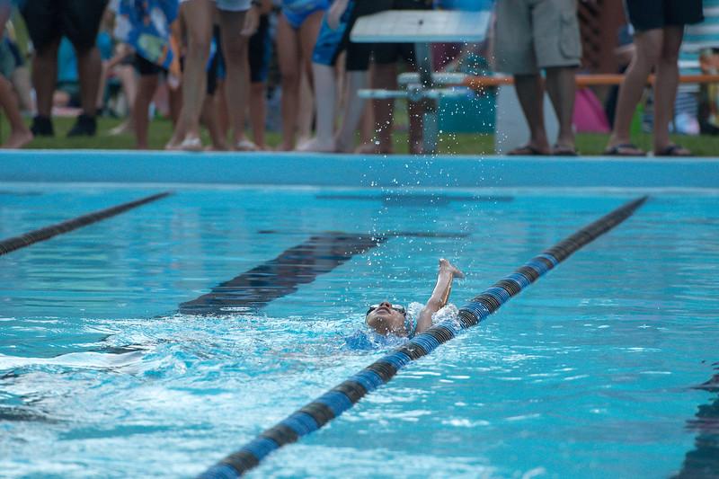 lcs_swimming_kevkramerphoto-528.jpg