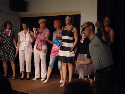 2010-0714 SCBG funshow (by piet)