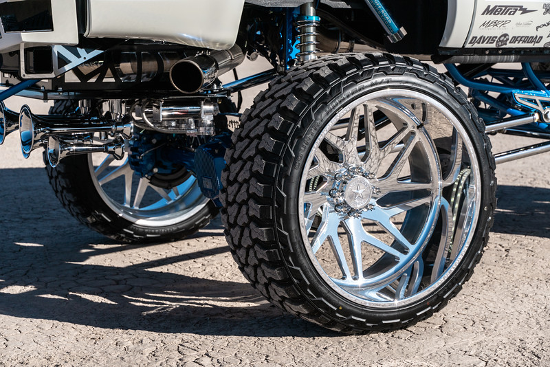 @lady_luck_excursion v.2 2016 @Ford Excursion Conversion 30x16 #GENESIS CONCAVE 42x16.5r30 @FuryOffroadTires-39.jpg