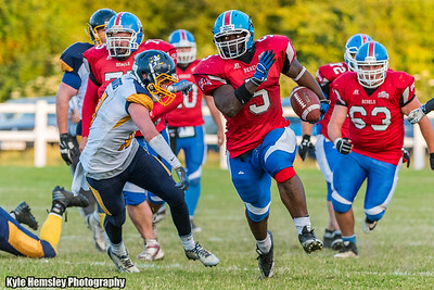 Sussex 21-15 Colchester Gladiators (£5 Gallery Download. £2 Single Photo Download. Prints From £3.50)