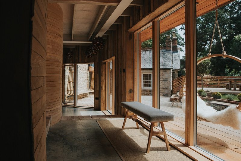 051-tom-raffield-grand-designs-house.jpg