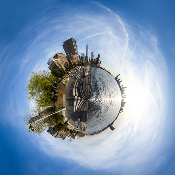 Tiny Planet-4 WSH.png