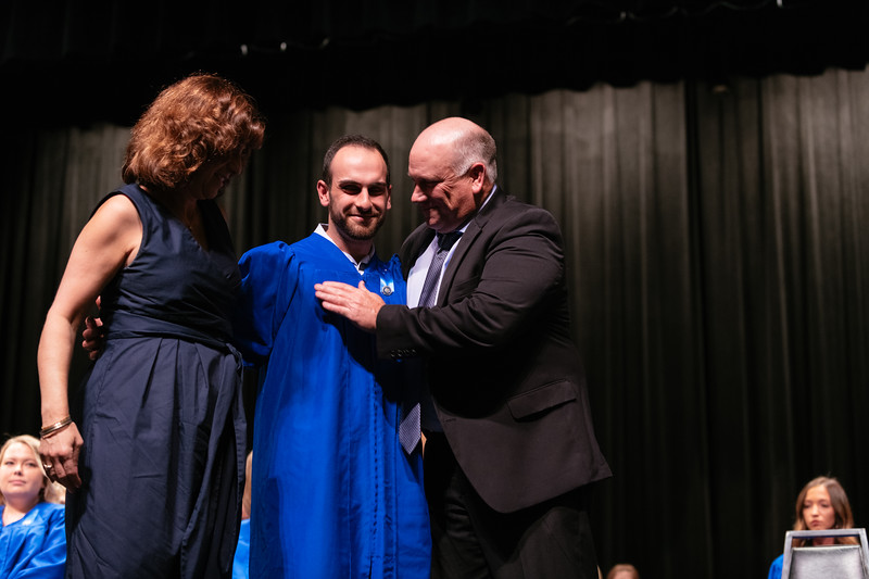 20190510_Spring Nurse Pinning Ceremony-9591.jpg