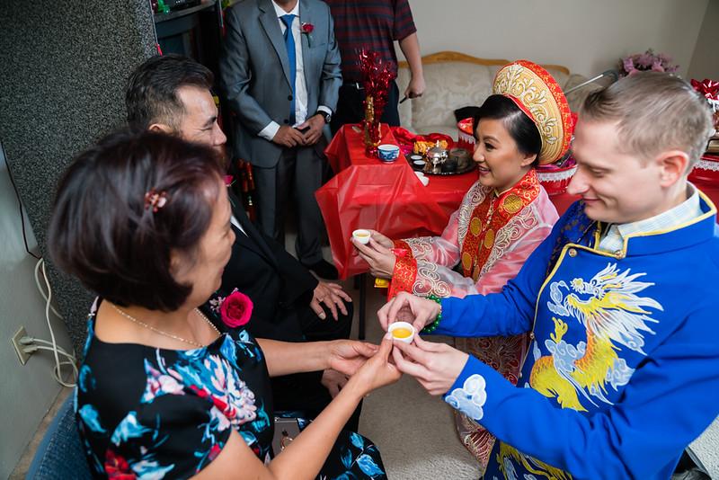 Quas Wedding - Web-204.jpg