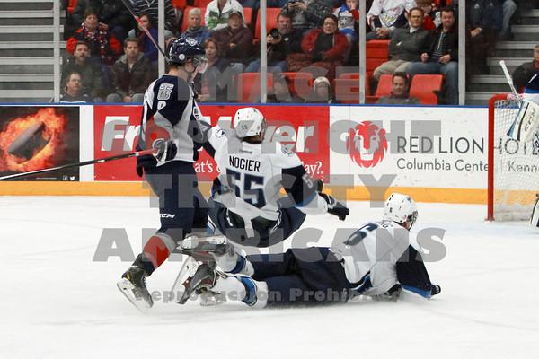 12.03.13 vs Saskatoon