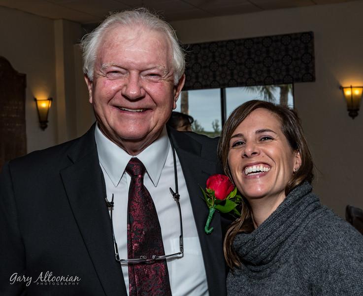 2018-01-14 - Nancy Henry Memorial Dinner (33).jpg
