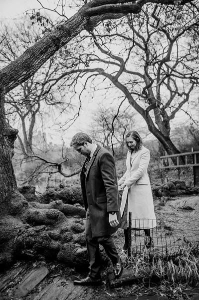 Tara & Pius - Central Park Wedding (110).jpg