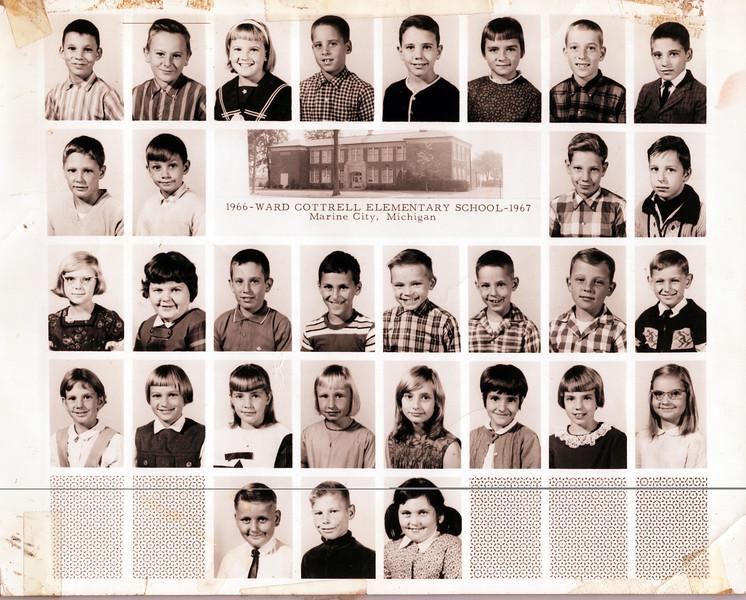 1966 class photo.jpeg