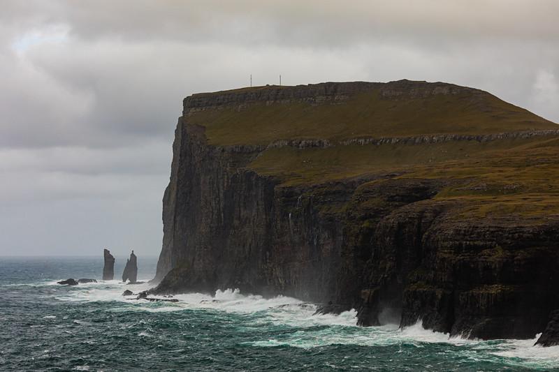 Faroes_5D4-1632.jpg