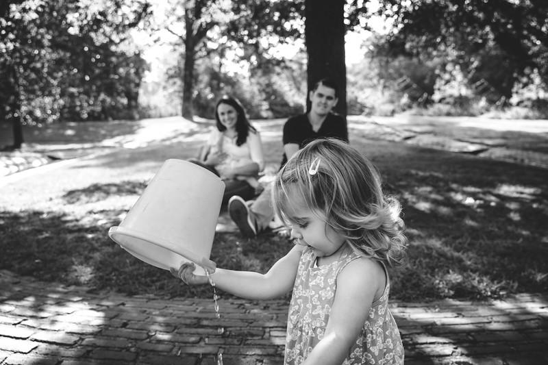 HR - Fotosessie - Familie De Graaf-111.jpg