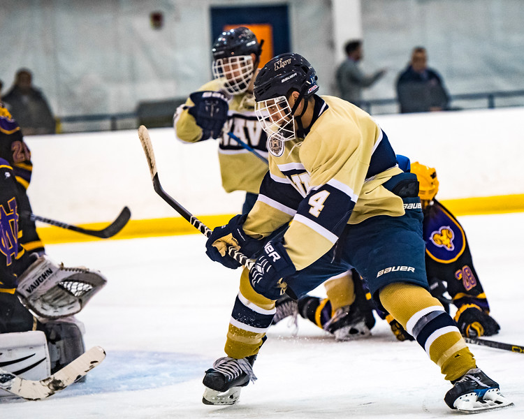 2017-02-03-NAVY-Hockey-vs-WCU-67.jpg