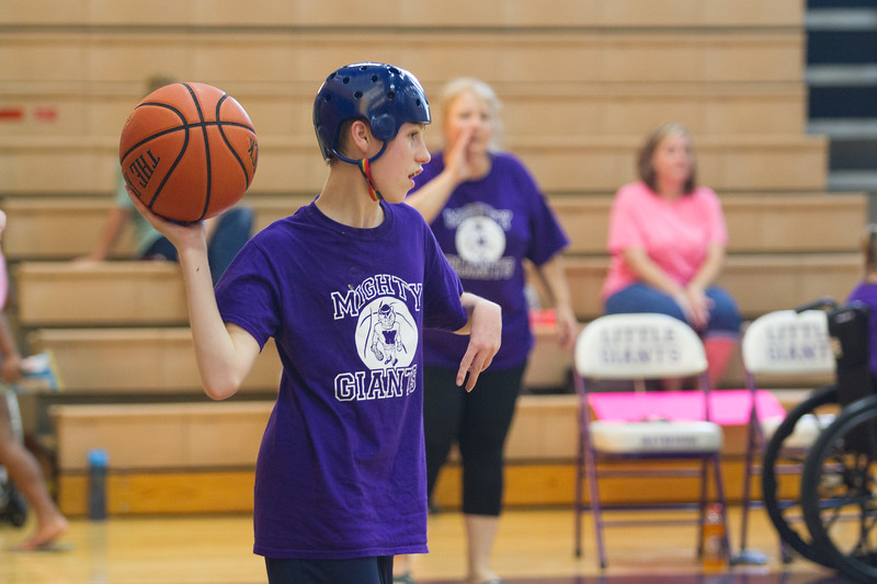 Unified Basketball-70.jpg