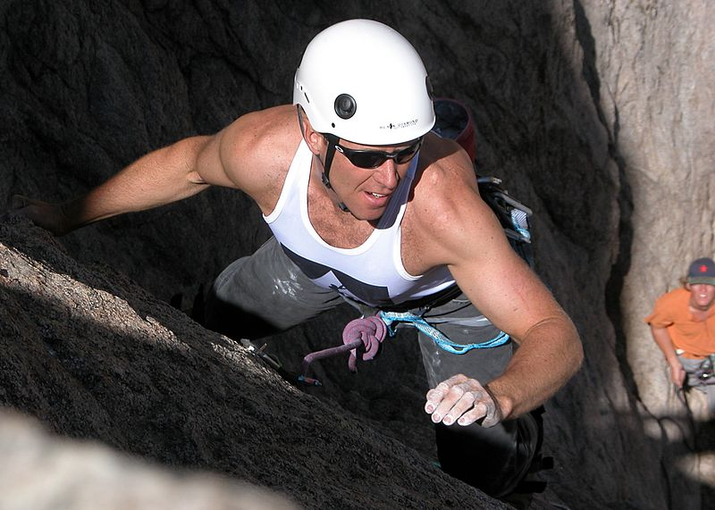 03_08_17 climbing williamson 164.jpg