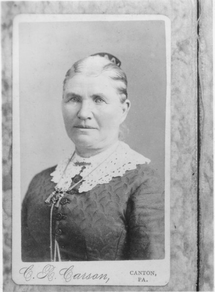 Mary Ann Shoemaker Davis.jpg