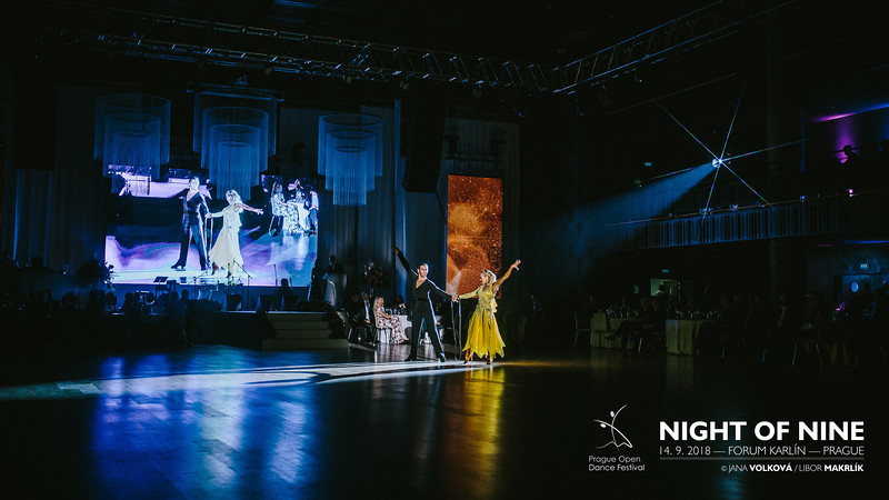 20180914-193642-0515-prague-open-night-of-nine-forum-karlin.jpg