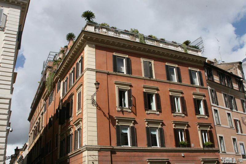 Italy Gianna -   0004.jpg