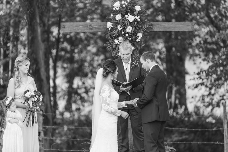 538_Aaron+Haden_WeddingBW.jpg