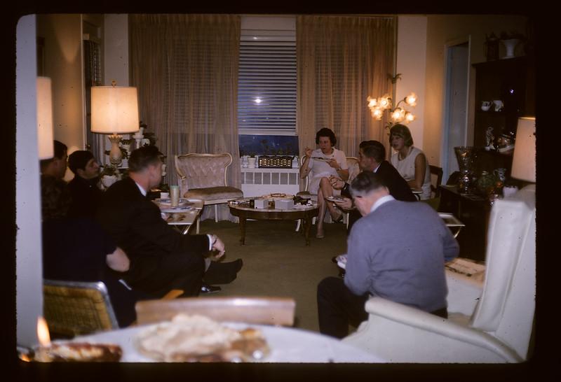 1966 Family74.jpg