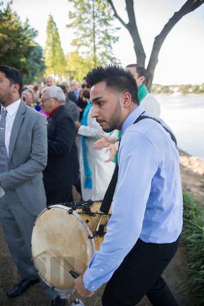 bap_hertzberg-wedding_20141011160254_D3S8941.jpg