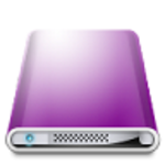 Drives-Colours-Purple-icon.png