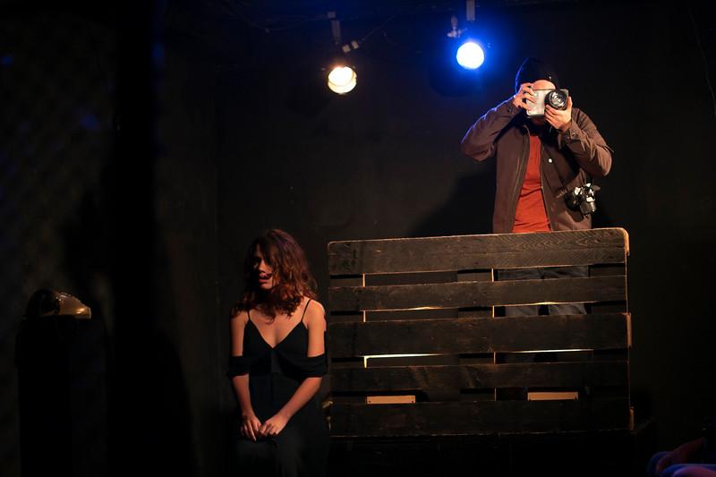 Allan Bravos - Fotografia de Teatro - Indac - Fronteiras-504.jpg