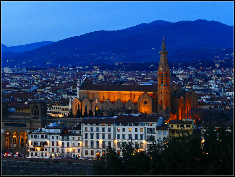 2016-01-Firenze-108.jpg