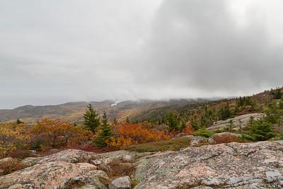 Acadia National Park 2014