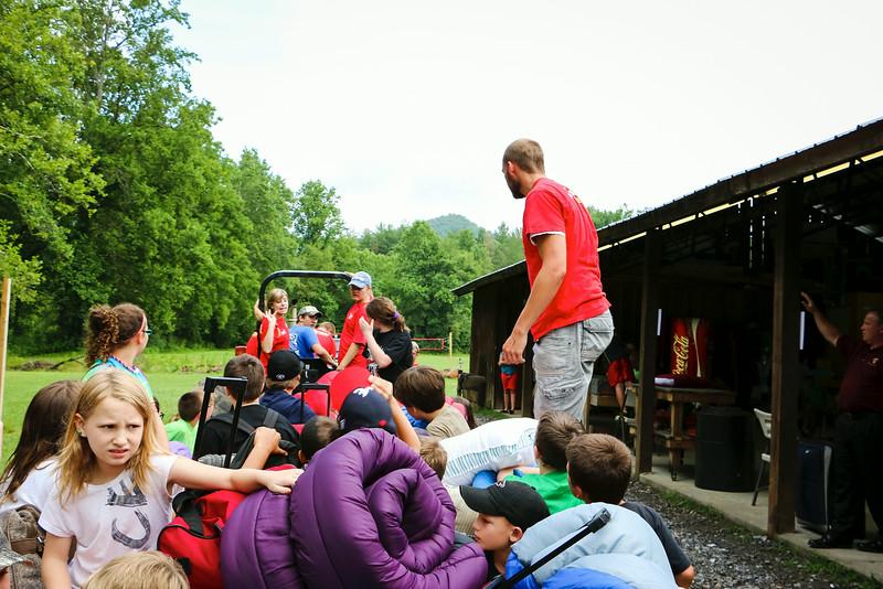 2014 Camp Hosanna Wk7-192.jpg