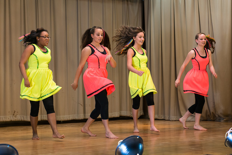 DanceRecital (133 of 1050).jpg