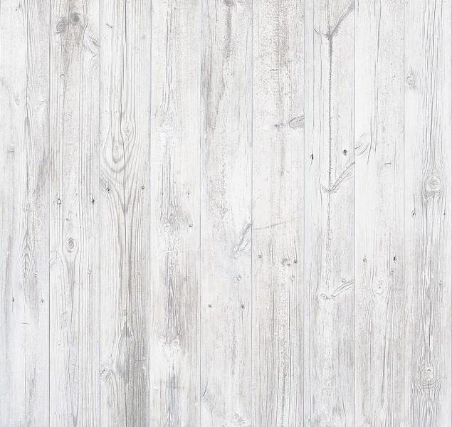 Whitewash wood 8x8.jpg
