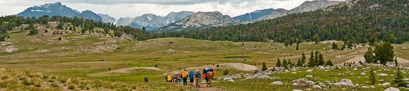 Utah Scenic Photography