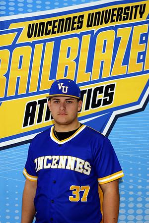 2020-21 VU Baseball