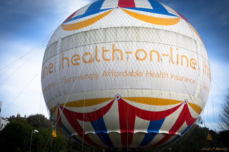 Health On-line