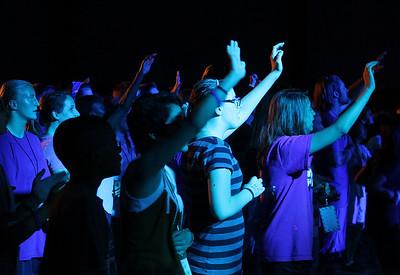 Gateway Church Youth