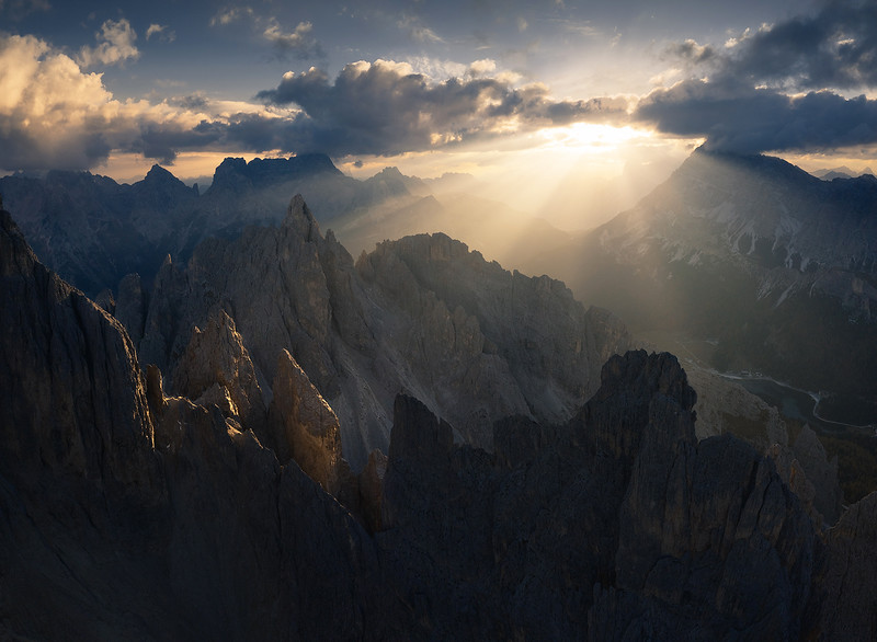 Drone_2018_CadiniDiMisurina_Sunsett.jpg