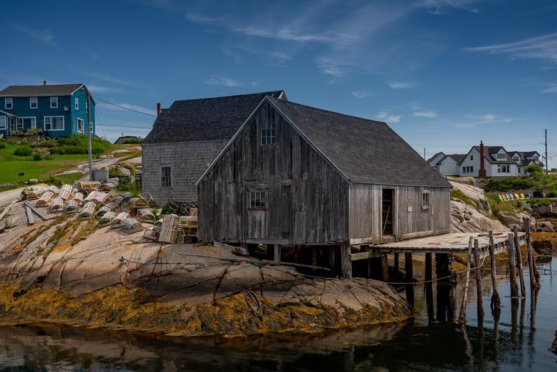 Nova Scotia-299.jpg