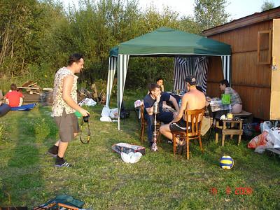 2008-08-16 На даче у Борисенок