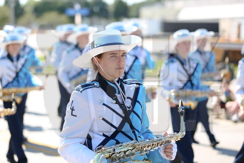 Marching Band-30.jpg