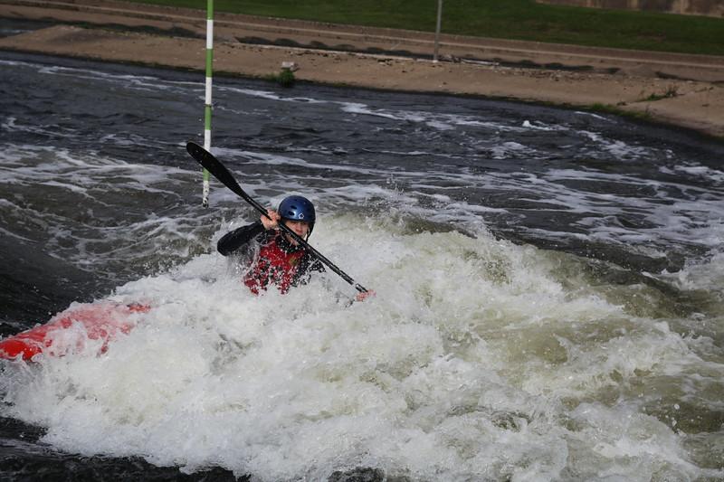 Prem.  Canoe Slalom Sept 10 049.jpg