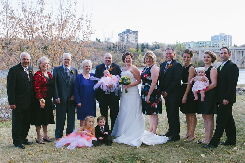 K&B_Family-59.jpg