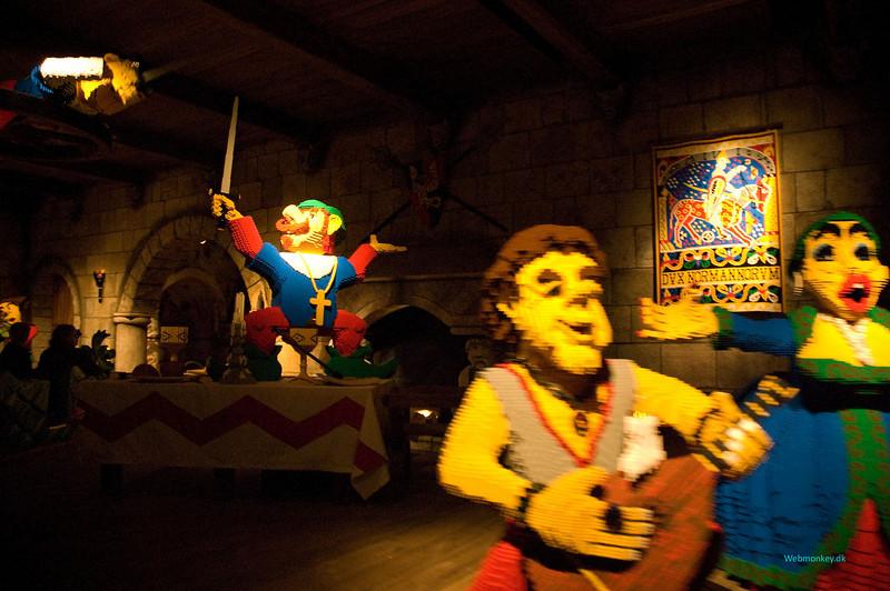 Legoland_2008_201.jpg