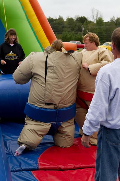 2011-09-17_TabernacleBlockParty_076.jpg
