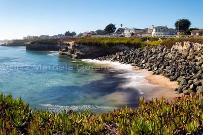 Coastals/Water