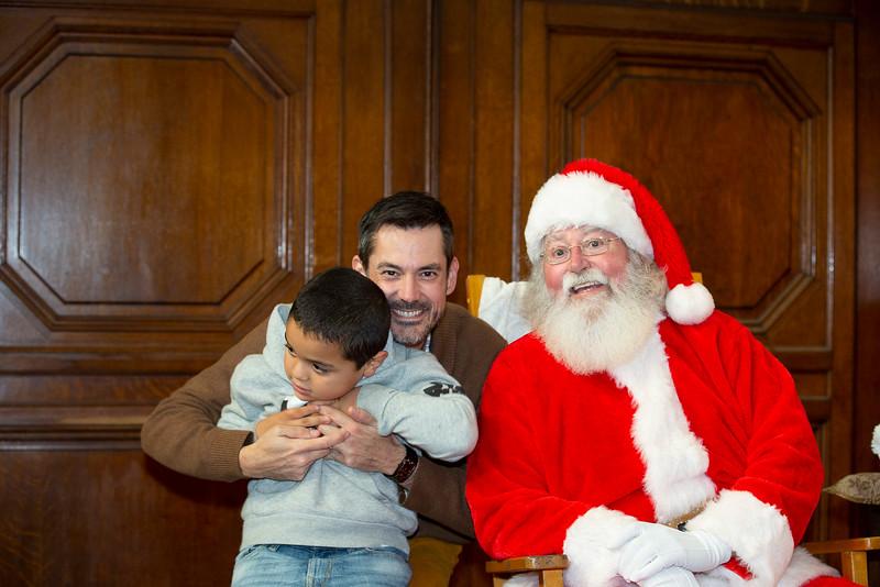 0072 FC Staff & Family Christmas Party-Hird,J.jpg